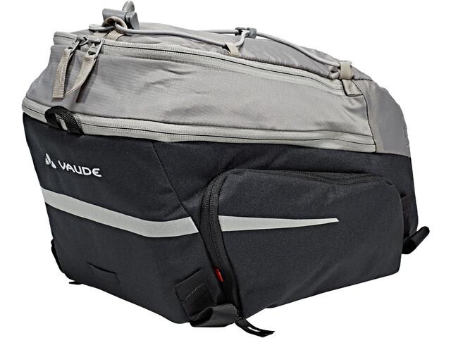 VAUDE Silkroad Plus Bagagedrager Tas, pebbles
